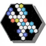 Hexacells 1.03 Apk for Android