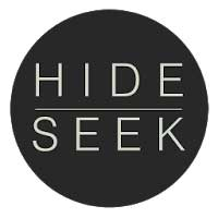 Hide and Seek Android thumb