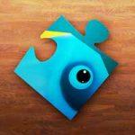 Jigsauce - 3D Jigsaw Puzzles 1.0 Apk for Android