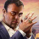 Mafia Empire: City of Crime Android thumb
