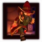 Mage and The Mystic Dungeon 1.0 Full Apk + Data Android