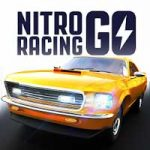 Nitro Racing GO Android thumb