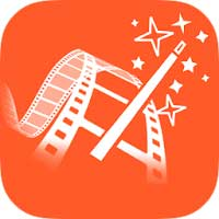 Photo Video Maker Android thumb