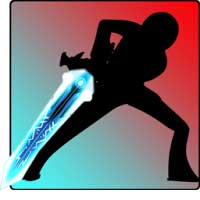 Revenge Of Stickman Warriors Android thumb