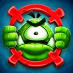 Roly Poly Monsters Android thumb