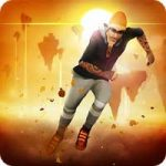 Sky Dancer Run Android thumb