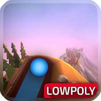 Slope Down: First Trip 2.29.31 Apk (Full) for Android