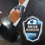 Soccer Manager 2018 Android thumb