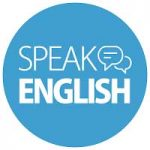 Speak English 4.0 Premium Apk for Android