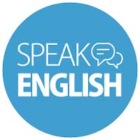 Speak English Android thumb