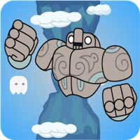 Super Phantom HD Android thumb