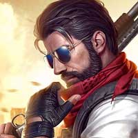 Survival Squad 1.0.22 Full Apk + Data for Android
