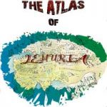 The Atlas of Lemuria Android thumb
