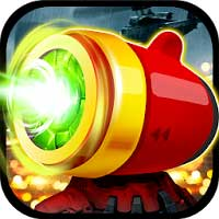 Tower Defense: Battle Zone Android thumb