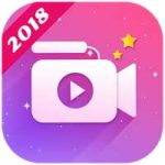 Video Maker Of Photos With Song & Video Editor Android thumb
