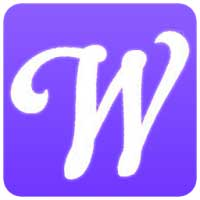 Werble – The Photo Animator Advice Android thumb