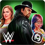 WWE Mayhem 1.1.31 Full Apk + Data for Android