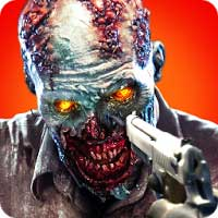 Zombie Dead Set Android thumb