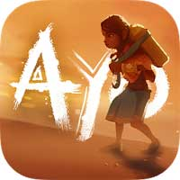 Ayo: A Rain Tale Android thumb