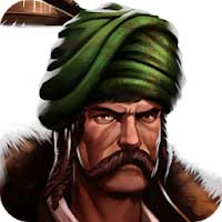 Battles of Ottoman Empire Android thumb