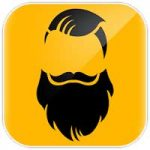 Beard Photo Editor Premium Android thumb