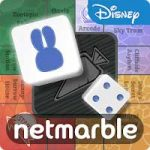 Disney Magical Dice Android thumb