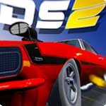 Door Slammers 2 Drag Racing 2.79 Apk + Mod Money for Android