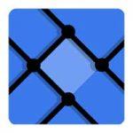 Dots Sync - Symmetric brain game Android thumb
