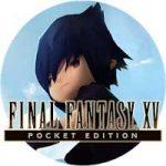 Final Fantasy XV Pocket Edition Android thumb