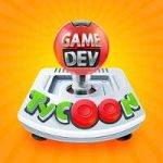 Game Dev Tycoon Android thumb