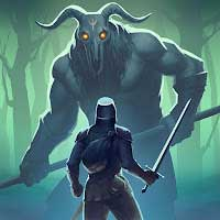 Grim Soul: Dark Fantasy Survival Android thumb
