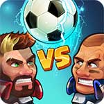 Head Ball 2 1.20 Full Apk for Android