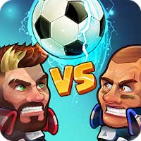 Head Ball 2 1.87 Full Apk for Android