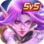 Heroes Arena 1.4.3 Apk for Android