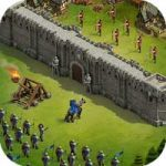 Imperia Online - Strategy MMO Android thumb
