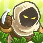 Kingdom Rush Frontiers Android thumb