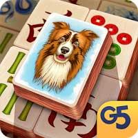 Mahjong Journey 1.16.4200 Apk + MOD (Unlimited Diamonds) Android