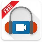 Mp3 Video ConverteR Android thumb