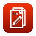 PDF converter pro & PDF editor Android thumb