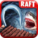 RAFT: Original Survival Game Android thumb