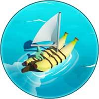 Silly Sailing Android thumb
