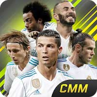 Soccer Revolution 2018 Android thumb