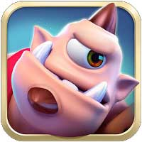 War Clash Android thumb