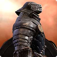 Animus - Stand Alone 1 2 1 Apk + Mod + Data for Android