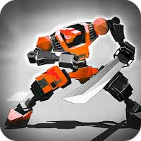 Armored Squad: Mechs vs Robots 1.7.9 Apk + Mod (Money) Android