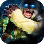 Bigfoot Monster Hunter Android thumb