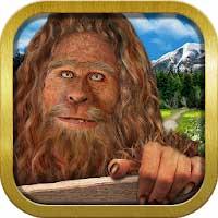 Bigfoot Quest Android thumb