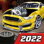 Car Mechanic Simulator 18 Android thumb