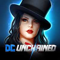 DC: UNCHAINED Android thumb