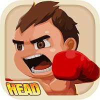 Head Boxing Android thumb